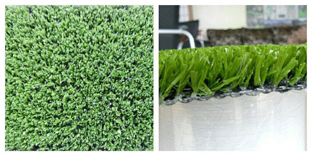 Искусственный газон купить в Киеве — цены 30fd5115710b9